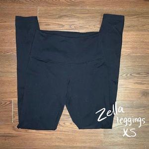 Women's Zella Leggings XS